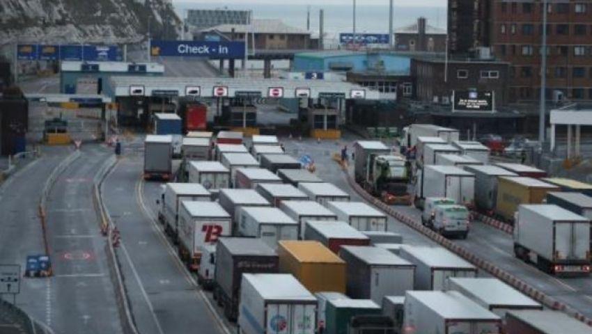 بريطانيا تستعد لـ «البريكست» دون اتفاق رغم التوقعات القاتمة