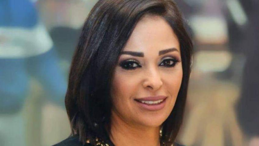 فيديو| «باخد حقي بإيدي».. داليا البحيري تروي تفاصيل تعرضها للتحرش
