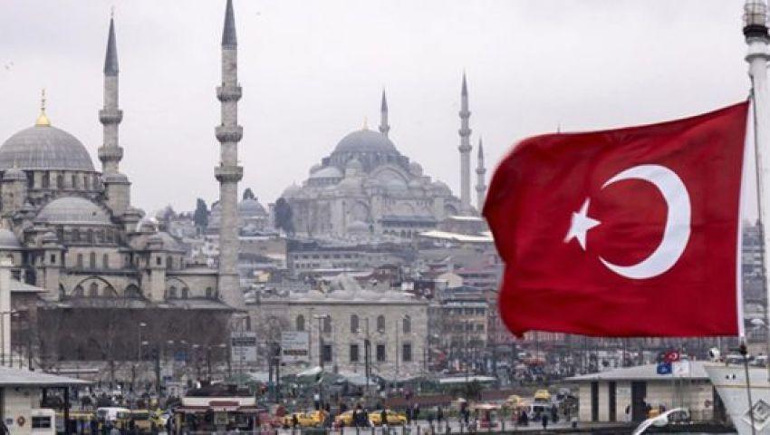 «تركيا غير آمنة للسفر».. دعوات خليجية على «تويتر» لمقاطعة سياحة أنقرة