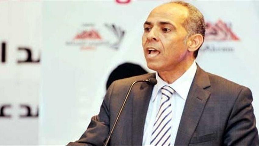 أحمد السيد النجار: العبث بفترات الرئاسة «شر مطلق» فلا تقترفوه