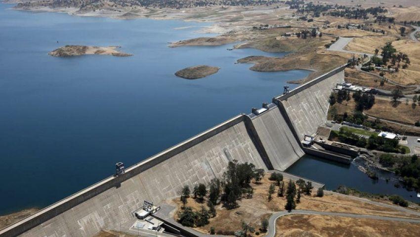 رغم تعثر المفاوضات.. إثيوبيا تطلق كهرباء «سد النهضة» يونيو 2021