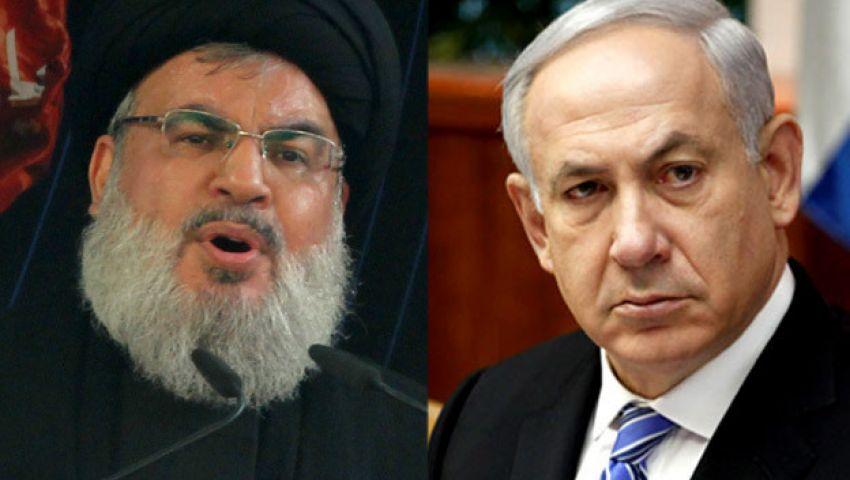 تحليل: هل يغامر نصر الله بعمل انتقامي ضد «إسرائيل»؟