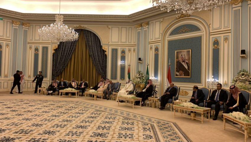 رغم اتفاق الرياض.. هل بات تقسيم اليمن ضرورة من أجل السلام؟