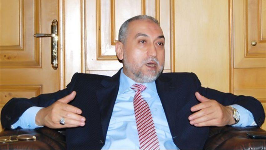 الإثنين المقبل.. انعقاد ملتقى الأعمال المصري الباكستاني