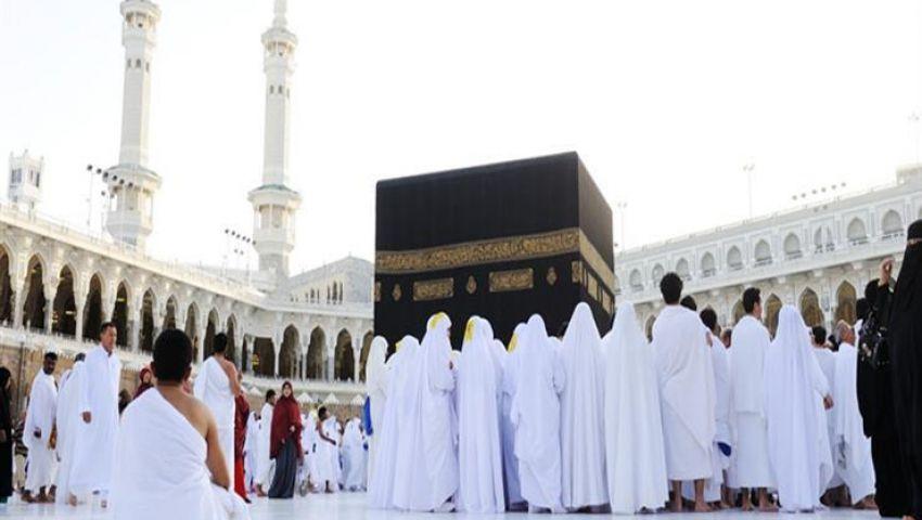 فيديو  بالأرقام.. أسعار عمرة رمضان 2019 بزيادة 10%