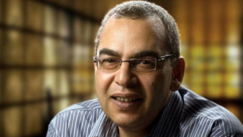 «جعل الشباب يقرأون».. هكذا أحيا رواد السوشيال ميديا الذكرى الأولى لرحيل أحمد خالد توفيق