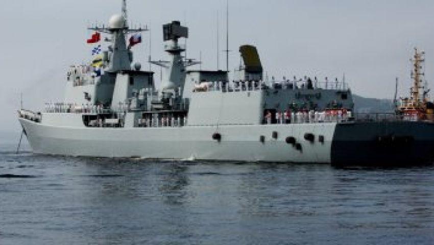بسفينة استكشاف.. بكين تثير القلق والتوتر في بحر الصين الجنوبي