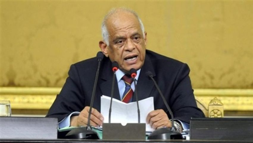 انتقادات برلمانية واسعة حول «وديعة الجنسية».. ورئيس النواب يرد: كلام رخيص