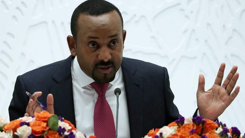 محاولة انقلاب فاشلة في إثيوبيا.. هكذا تفاعل رواد «تويتر» بالقارة السمراء