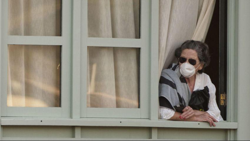 إسبانيا تسجل 1000 إصابة جديدة بفيروس كورونا خلال 24 ساعة