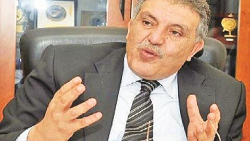 الوكيل: مبادرات جماعية لتخفيض الأسعار خلال شهر رمضان