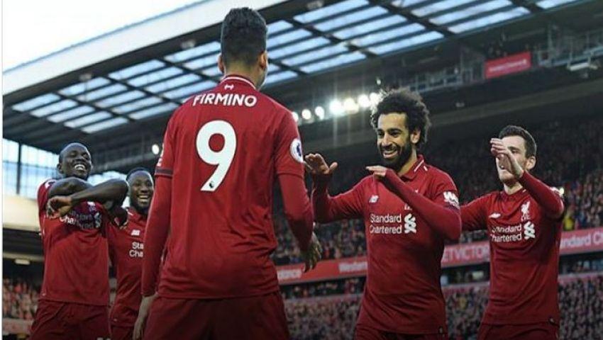 «ليفربول vs توتنهام».. من يحسم نهائي دوري أبطال أوروبا؟