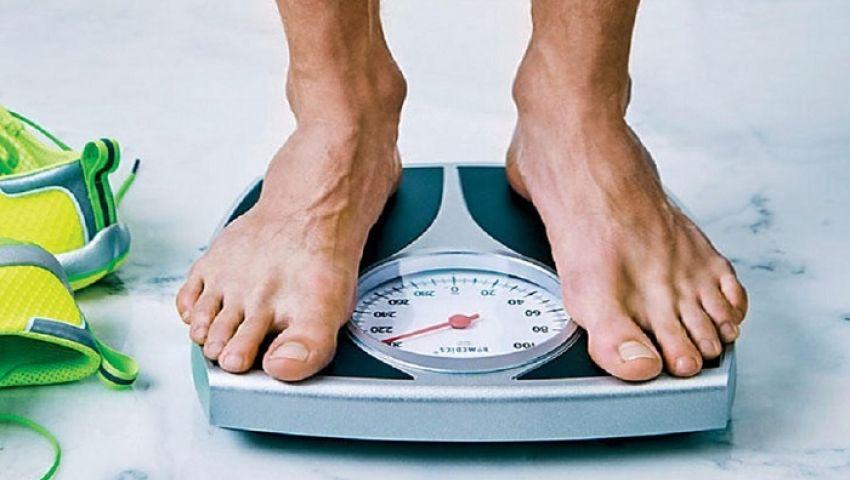 10 نصائح لإنقاص الوزن .. تعرف عليها