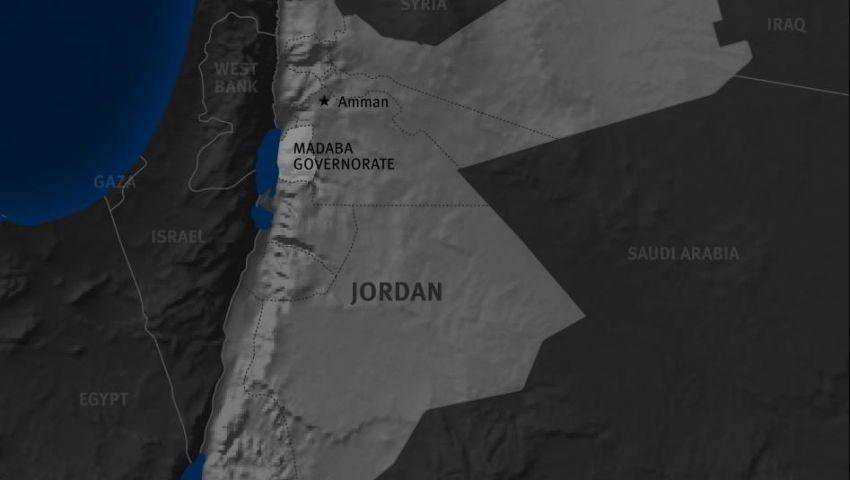 الأردن| «رايتس ووتش»: السلطات شردت 200 مواطن قسرًا بسبب الروابط الأسرية
