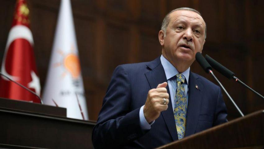 تركيا تصدر إعلانا بشأن نشر قواتها في الخليج.. ما هو؟