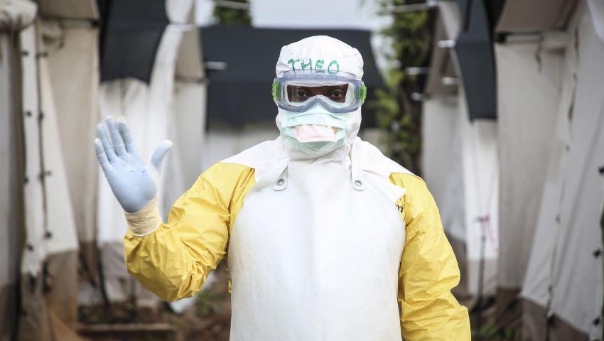 فيديو| أخطر 9 فيروسات تهدد البشرية.. وهذا هو «الموت الأسود»