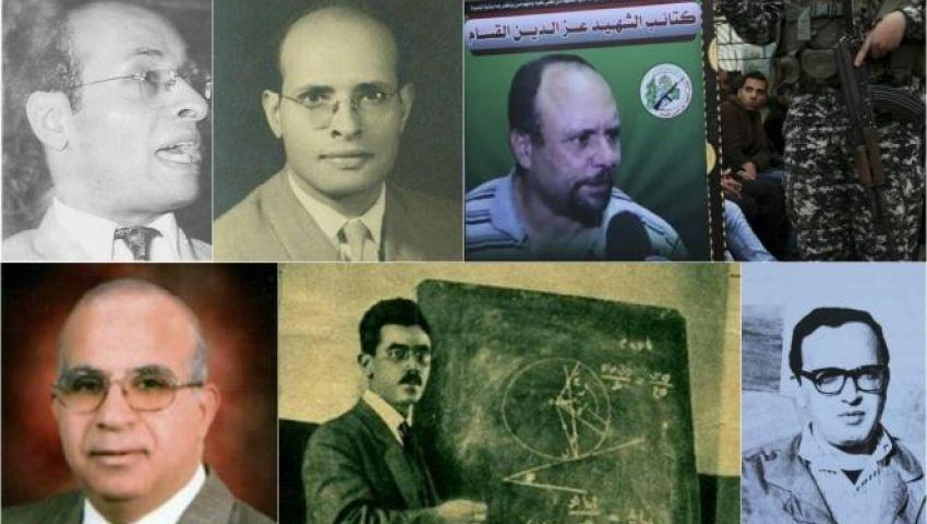 «قتل أم نقص أكسجين».. ماذا وراء الوفاة الغامضة لعالم نووي مصري بالمغرب؟