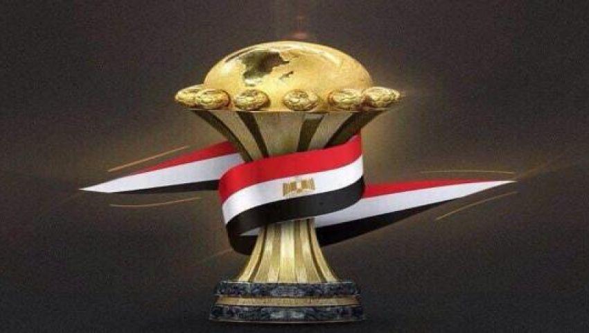 فيديو| هكذا استعدت الحكومة لنقل بطولة أمم أفريقيا مجانا للمصريين