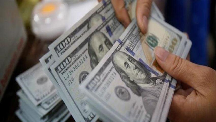 سعر الدولار اليومالجمعة8 - 2- 2019