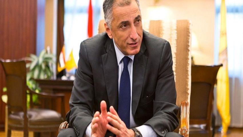 بلومبرج: سندات مصر الدولية تتفوق على نظيراتها في أفريقيا