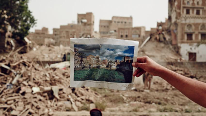 «حرب الوكالة».. لماذا تعجز السعودية والإمارات عن هزيمة إيران في اليمن؟