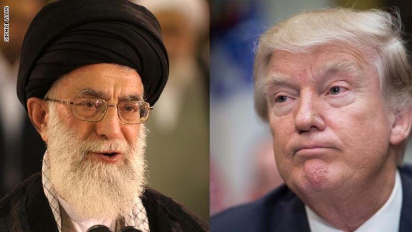 صحيفة ألمانية: بالتاريخ.. هكذا تصاعدت الأمور بين أمريكا وإيران