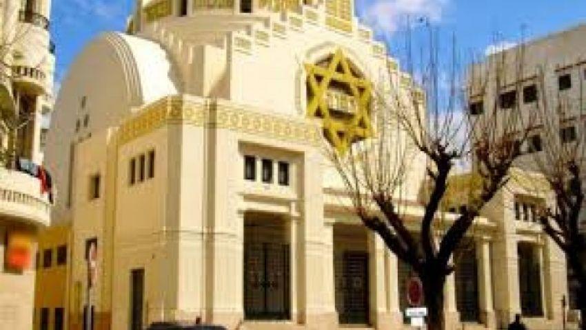 الإمارات تعلن عن أول معبد يهودي رسمي بأراضيها.. هنا سيتم افتتاحه