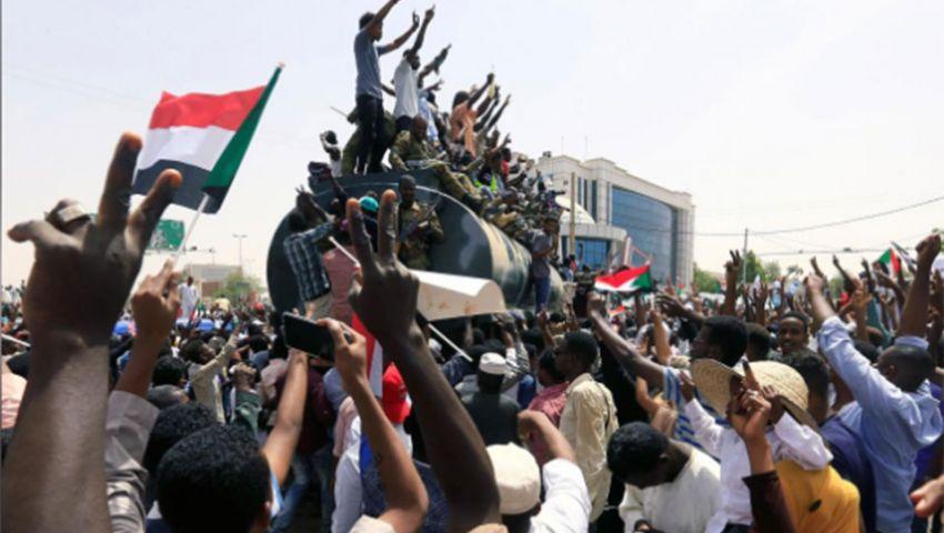 السودان يبحث عن القاتل المجهول.. من أطلق الرصاص على الاعتصام؟