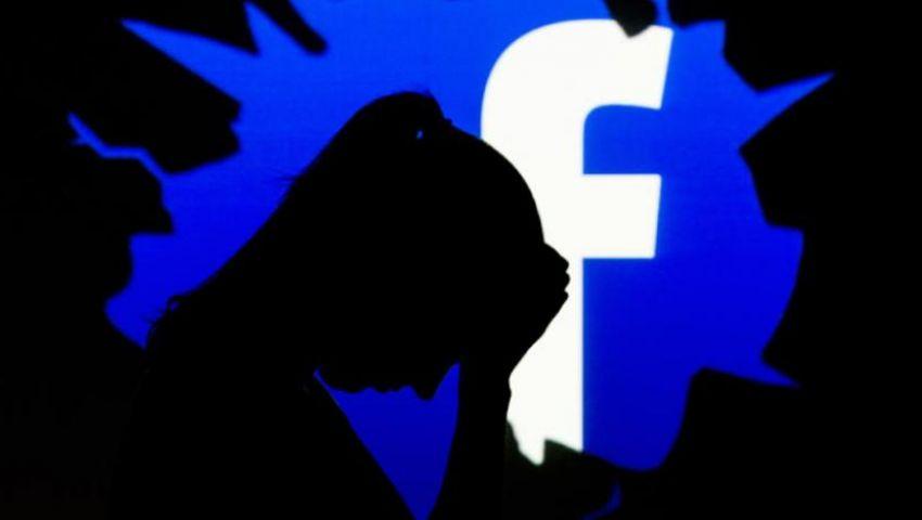 إجراءات صارمة من فيسبوك ضد 22.1 مليون محتوى بسبب خطاب الكراهية