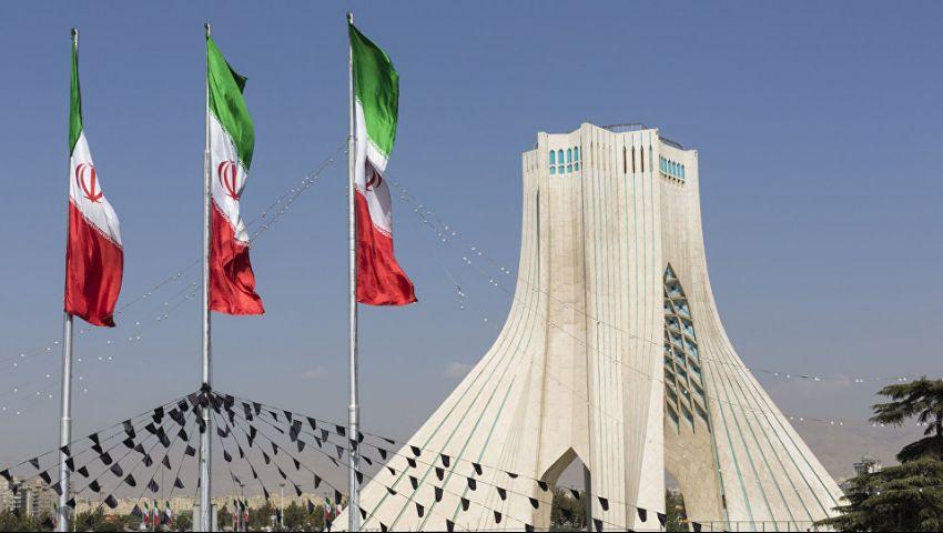 إيران| تقرير حقوقي: محاكمة «معيبة» لنشطاء بيئيين.. ويجب إجراء تحقيق شفاف