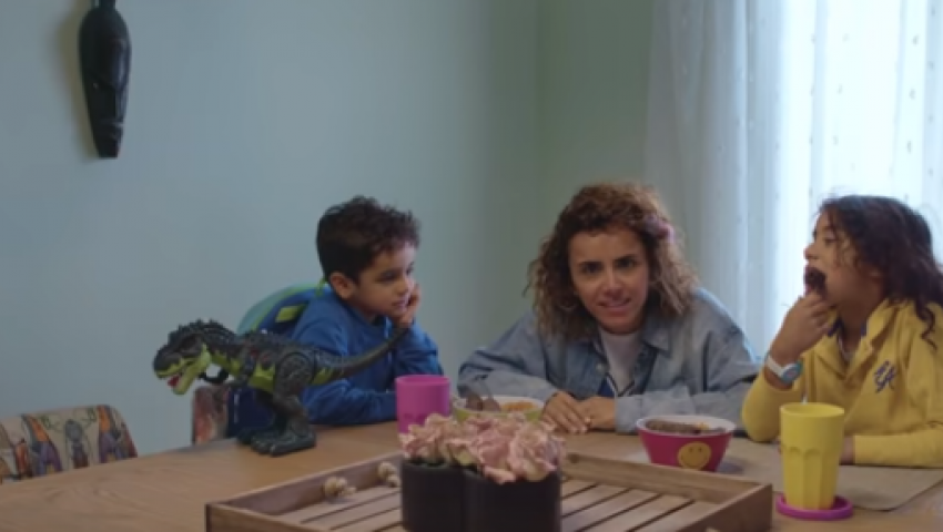 بالفيديو|  «حبك حياة».. 5 أغاني جديدة للأم في عيدها