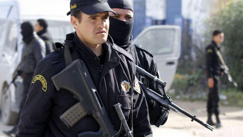 الجزائر: خطة أمنية لمواجهة عودة المسلحين من الخارج