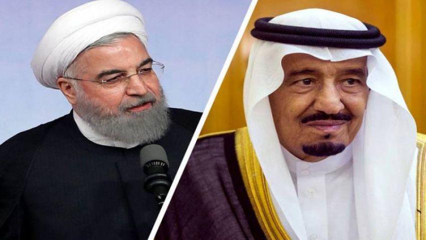 بالجلوس إلى طاولة الحوار.. هل تتصالح السعودية وإيران؟