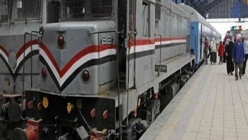 بتخفيضات 98%.. خطوات استخراج اشتراكات الطلاب بالسكك الحديدية