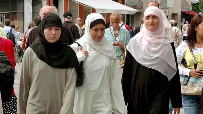 السجن 10 أشهر لبلجيكي بثَّ منشورات عنصرية ضد المسلمين