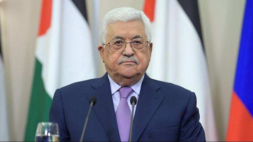 حكومة الفصائل لأبو مازن.. ماذا تخبئ للفلسطينيين؟