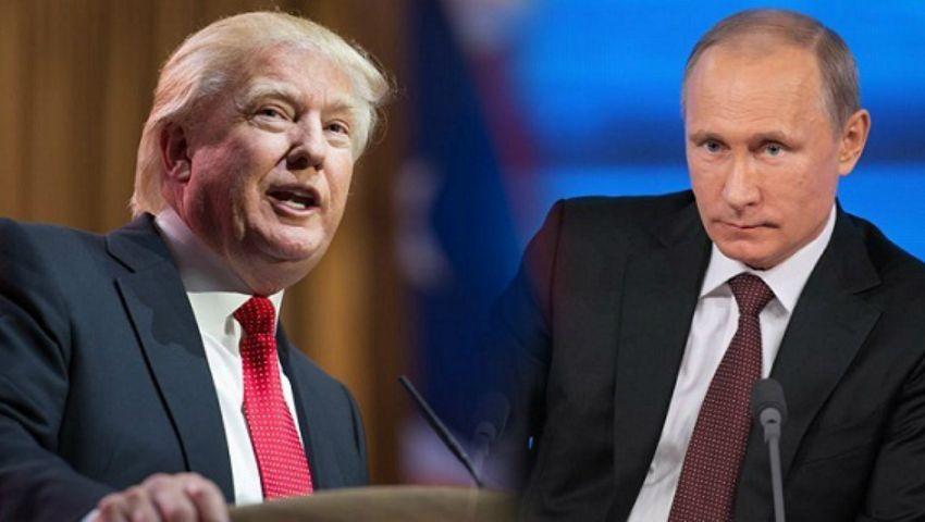 حرب الصواريخ تشتعل بين ترامب وبوتين.. إلى أين يصل الصدام؟