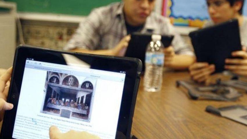 تشديدات ومحظورات.. التعليم تصدر تعليمات جديدة بشأن امتحان أولى ثانوي الإلكتروني