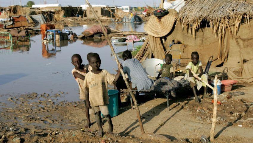 الأمم المتحدة: 10 قتلى ونزوح أكثر من 270 ألفاً في الصومال