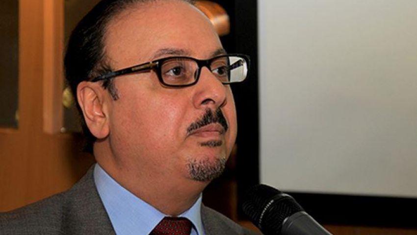 غدا.. مصر تشارك في اجتماع لجنة الدراسات بالاتحاد الدولي للاتصالات