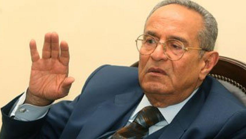بعد تفجيرات طنطا والإسكندرية..  البرلمان يناقش تعديل «العقوبات» الثلاثاء