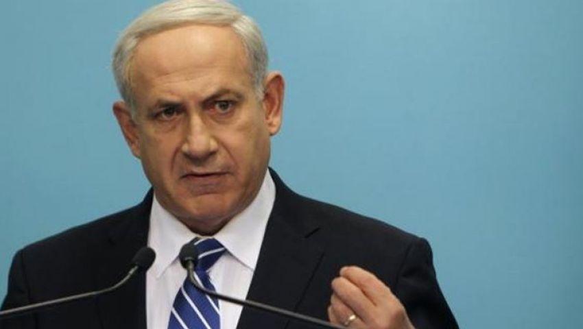 نتانياهو يوافق على مقترح انتخابات مباشرة