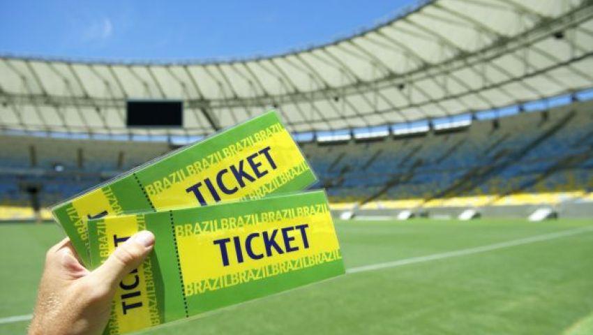 فيديو  أسعار ومنافذ بيع تذاكر نهائي كأس مصر