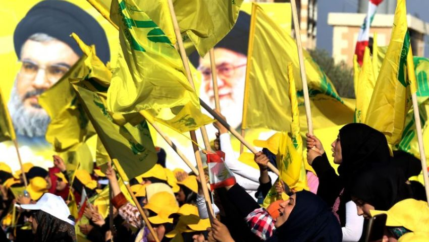 فورين بوليسي: وكلاء إيران أكثر قوة من أي وقت مضى