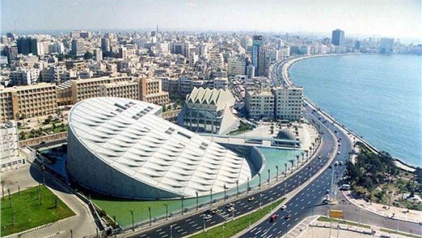 بـ5 إجراءات..«الإسكندرية» تستعد لاستقبال أمم أفريقيا ٢٠١٩
