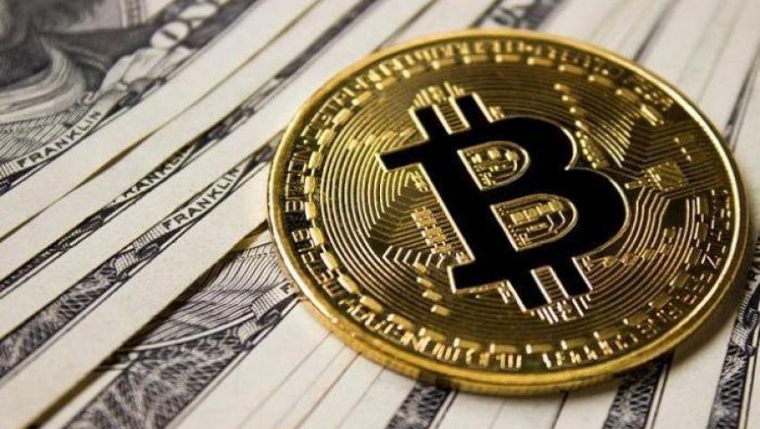 سر صعود بيتكوين الجنوني.. وهل يشكل خطرا على الدولار؟