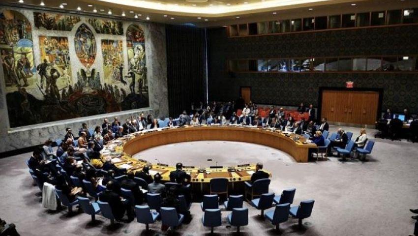 3 دول أوروبية تدعو لعقد اجتماع طارئ بشأن إيران