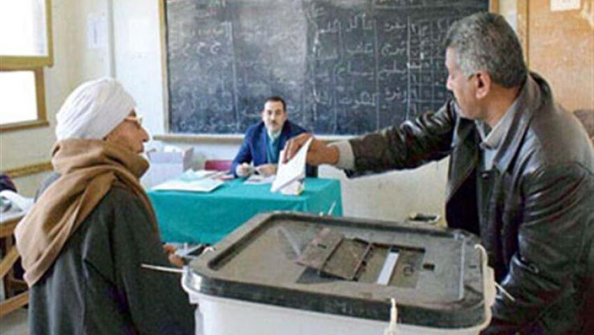 بالأسماء.. قائمة المرشحين للانتخابات التكميلية بـ «أشمون المنوفية»