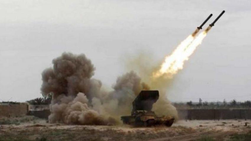 الحوثيون يعلنون استهداف مطار جازان.. ما قصة التصعيد الأخير على السعودية؟