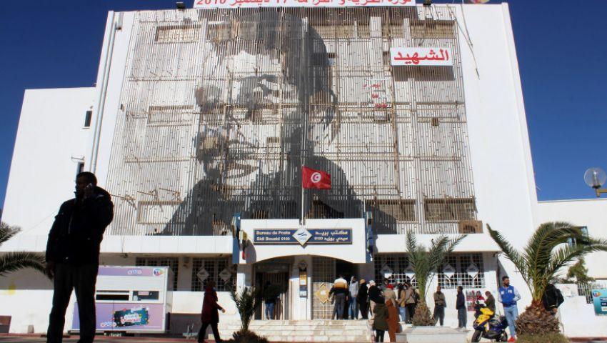 إن بي سي: في ذكراه العاشرة.. هل مات الربيع العربي؟